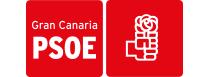 PSOE Gran Canaria