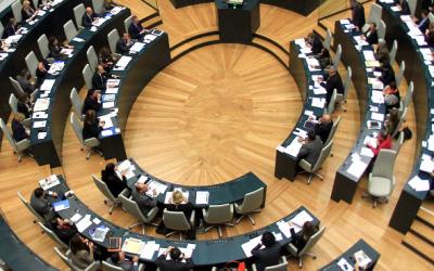 El PSOE de Gran Canaria celebrará la Conferencia de Política Municipal los días 18 y 19 de enero