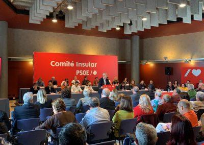 Comité Insular